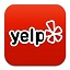 Yelp! Reviews
